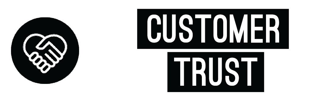 Customer Trust.png