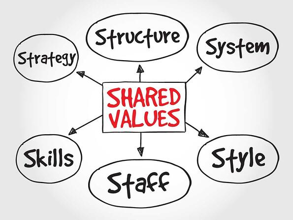 Shared-Value