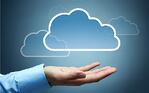 Franchise Software in the cloud creates more opportunities for your chain