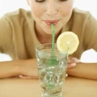 drinkstraw