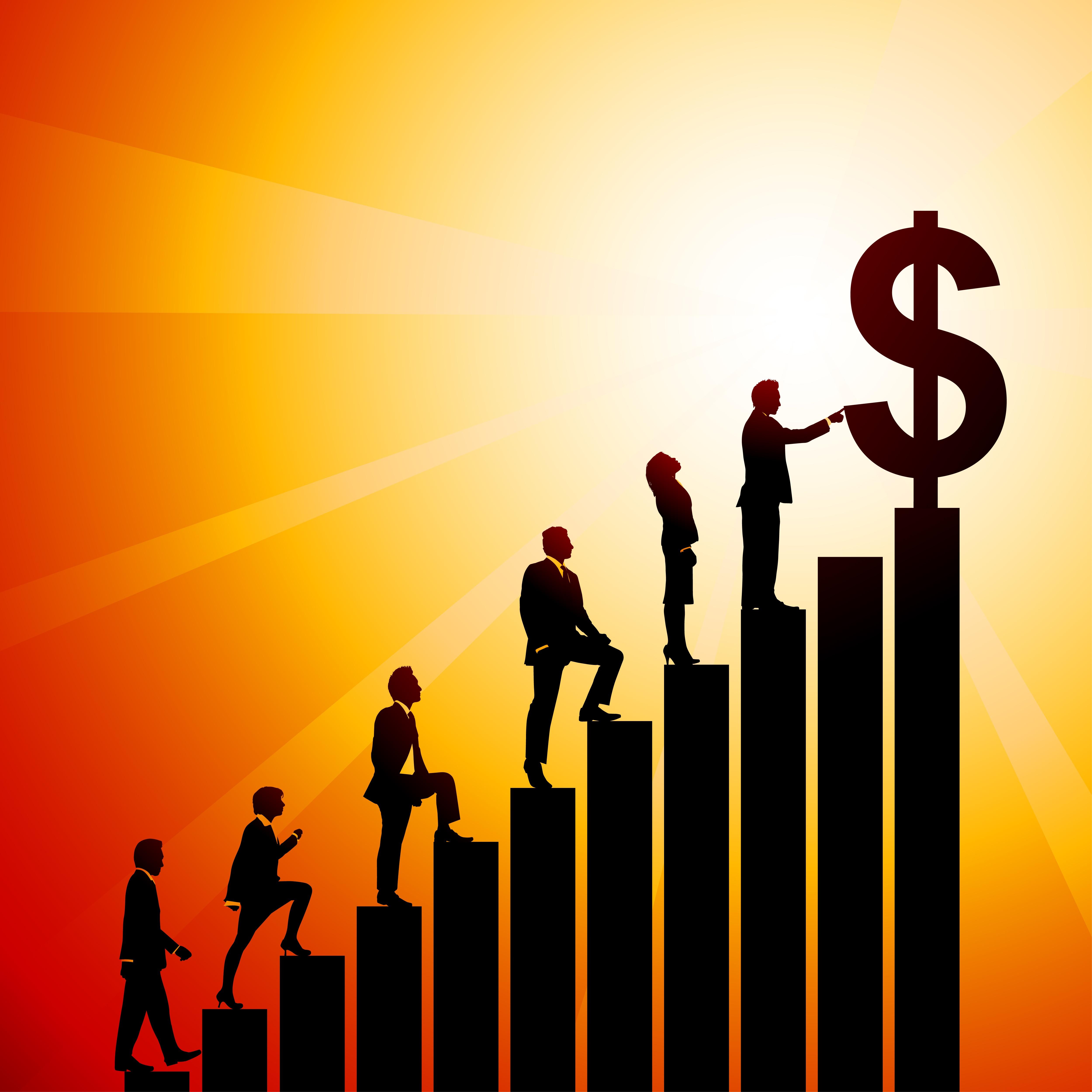 Franchise Software Boost Profits