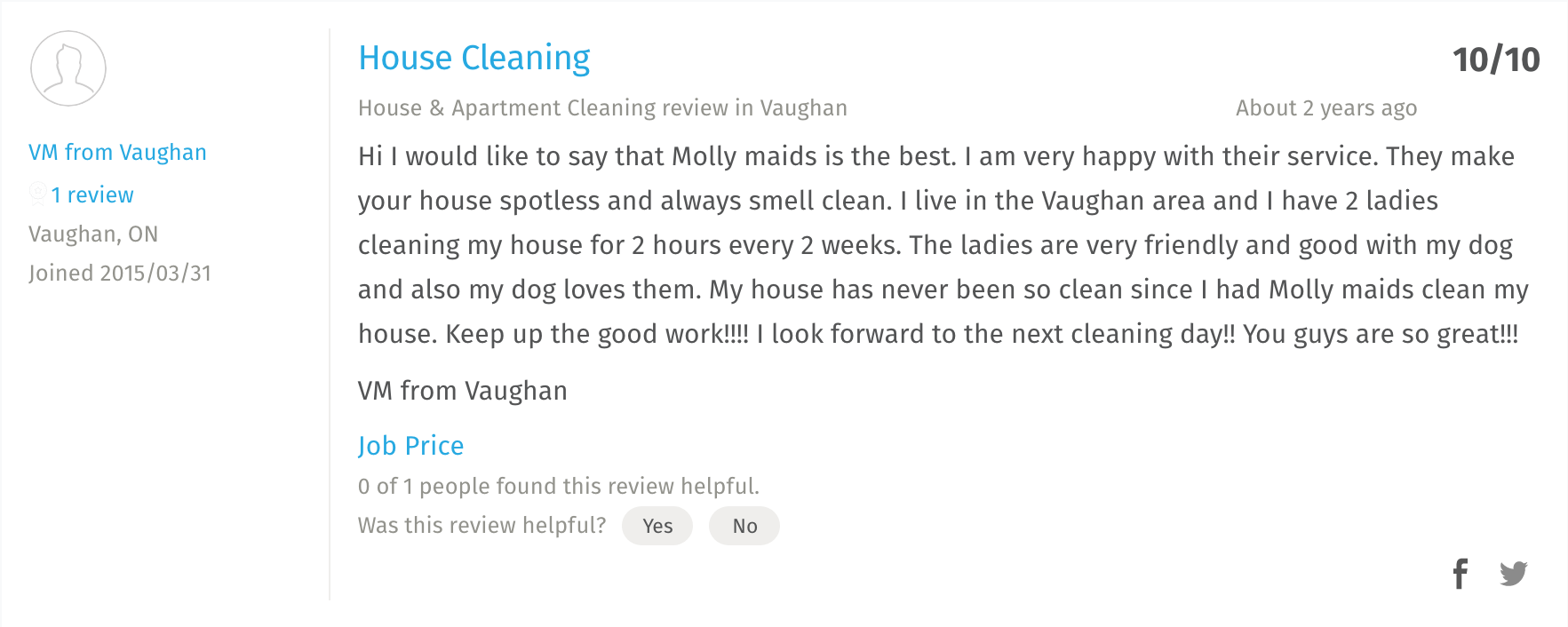 Molly Maids Customer Review - Positive.png