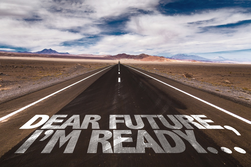 Dear Future, Im Ready... written on desert road.jpeg