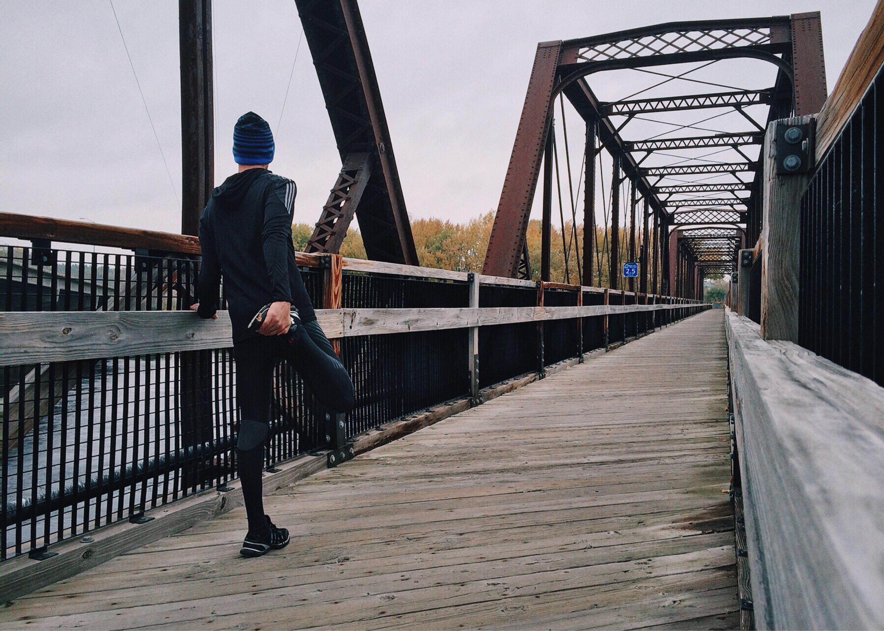 runner.jpeg